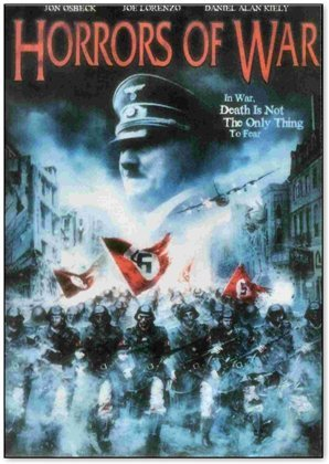 Ужасы Войны / Horrors of War (2006) DVDRip