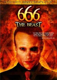 666: Число Зверя / 666: The Beast (2007) DVDRip