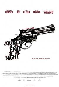 Путешествие к краю ночи / Journey to the End of the Night (2006) DVDRip