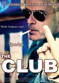 Клуб / Clubbed (2009) DVDRip