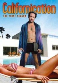 Калифорнийский блудник / Californication (2007/Сезон 1/HDTVRip)