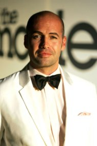 Билли Зейн (Billy Zane)