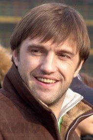 Владимир Вдовиченков (Vladimir Vdovichenkov)