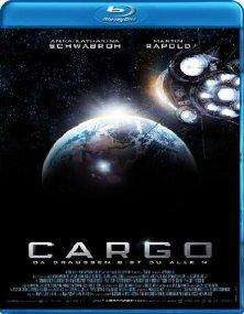 Груз / Cargo (2009) Отличное качество