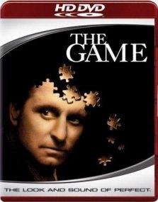 Игра / The Game (1997) Отличное качество