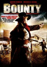 Щедрость / Награда / Bounty (2009) Отличное качество