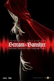 Крик Банши / Scream of the Banshee (2011) HDTVRip