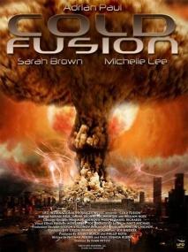 Холодная смесь / Cold Fusion (2010/SATRip/1,09GB/700MB)