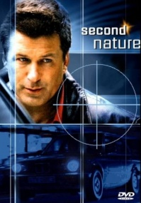 Вторая натура / Second Nature (2003/DVDRip)