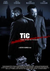 По понятиям / Tic (2010) DVDRip