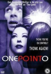 Версия 1.0 / One Point O (2004) DVDRip