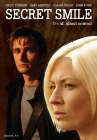 Тайная улыбка / Secret Smile (2005) DVDRip
