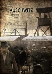 Освенцим / Auschwitz (2011) Отличное качество