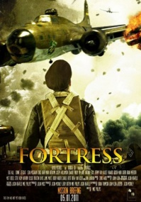 Крепость / Fortress (2010) DVDRip