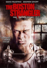 Бостонский душитель / Boston Strangler: The Untold Story (2008) DVDRip