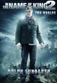 Во имя короля 2 / In the Name of the King 2: Two Worlds (2011) Отличное качество