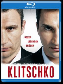 Кличко / Klitschko (2011) Отличное качество