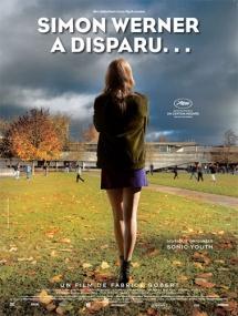 Симон Вернер исчез... / Simon Werner a disparu... (2010) DVDRip