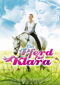Клара / Klara (2010) DVDRip