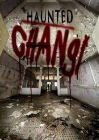 Проклятая больница Чанги / Haunted Changi (2010) DVDRip
