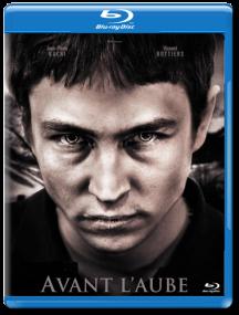 Перед рассветом / Avant l'aube (2011) Отличное качество