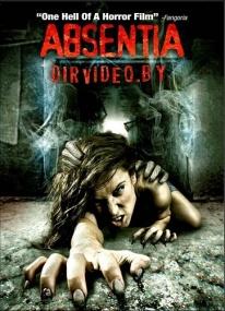 Отсутствие / Absentia (2011) Отличное качество