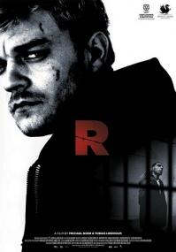 Заключенный R / R (2010/DVD5/DVDRip)