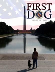 Первый пес / First Dog (2010) Отличное качество