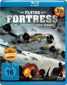 Летающая крепость / Fortress (2011/Отличное качество)