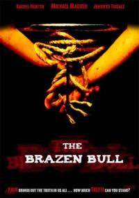 Медный бык / The Brazen Bull (2010/SATRip)
