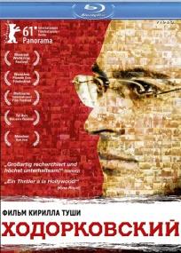Ходорковский / Khodorkovsky (2011/Отличное качество)