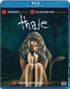 Хвост / Thale (2012/Отличное качество)