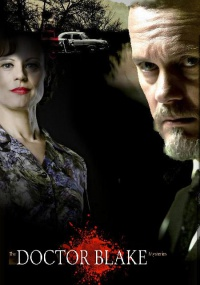 Доктор Блейк 2 сезон / The Doctor Blake Mysteries (2014) WEB-DLRip
